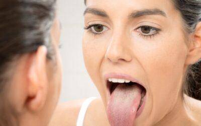How Serious is Gum Disease?